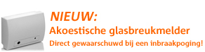 header_glasbreukmelder_1
